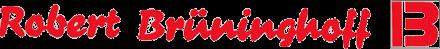 Brüninghoff GmbH & Co.KG
